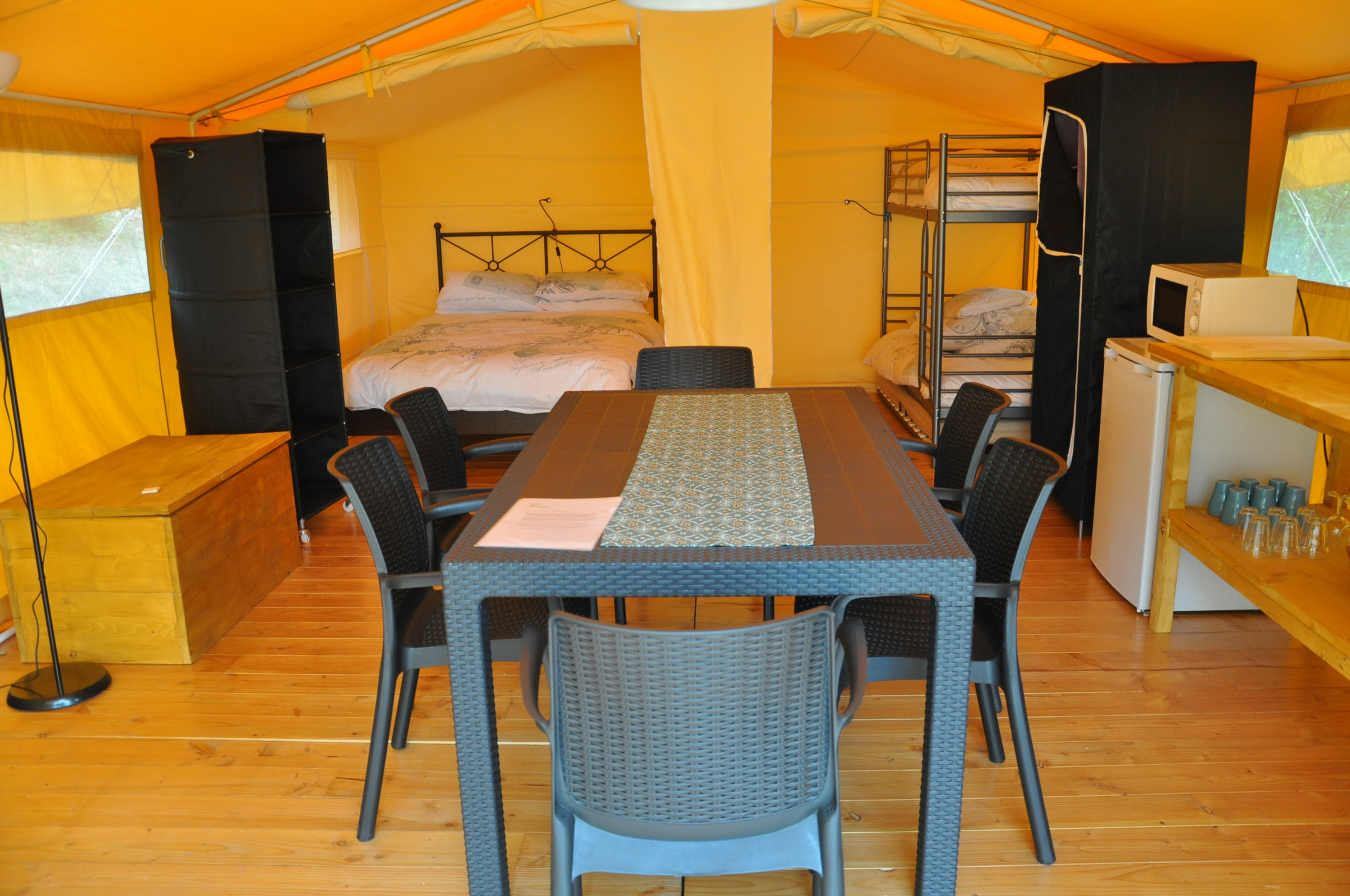 Safari Tent · try22 : african safari tents - memphite.com